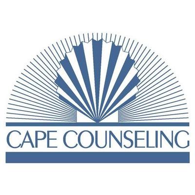 Developmental Disabilities - Cape Atlantic ResourceNet