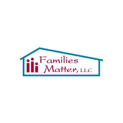 family matters villas nj