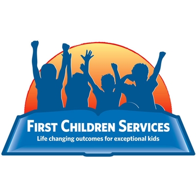 First Children Services: Transitions School Refusal Program