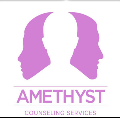 Amethyst Personal Growth & Counseling - Cape Atlantic