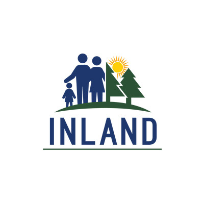 Inland Family Success Center (FSC)