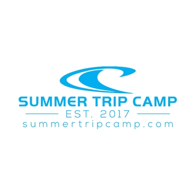 Summer Trip Camp-Ride the Wave Counseling