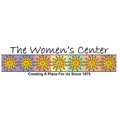 A Place for Us Atlantic County Women's Center - Cape Atlantic