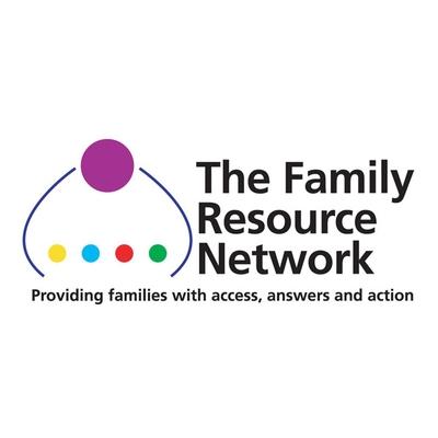 Special Needs - Cape Atlantic ResourceNet