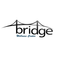Bridge Wellness Center