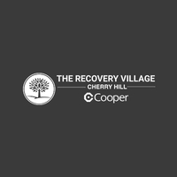 Recovery Village Cherry Hill at Cooper