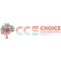 Choice Counseling Services, LLC
