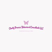 Clarity Process Behavioral Consultants, LLC