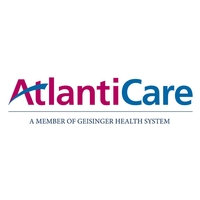 AtlantiCare Behavioral Health (ABH)
