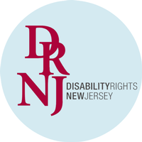 Disability Rights New Jersey (DRNJ)
